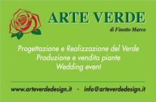 Vivaio Arte Verde